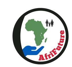 AfriFuture Research and Development Trust